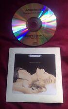 ANASTACIA - PIECES OF A DREAM - CD SINGLE PROMO