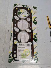 BGA HEAD GASKET HK8375 FORD 1.8TD  D18NA