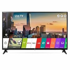 Televisores LG 720p (HD) con anuncio de conjunto