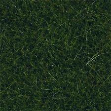 Noch 07116 - Wildgras XL, dunkelgrün, Inhalt 40 gr. (100 G=€18,00)