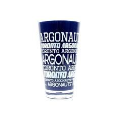 Toronto Argonauts 16-Ounce Insulated Acrylic Tumbler