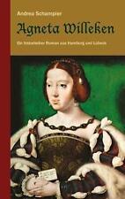Weltliteratur & Klassiker aus dem Mittelalter im Taschenbuch-Format