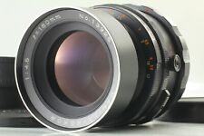 [N MINT w/ Hood] Mamiya Sekor 180mm F4.5 Lens For RB67 Pro S SD From JAPAN #240