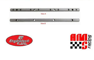 Rocker Arm Shafts Set for 1958-1976 Ford FE 352 360 390 428 Engines