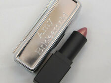 1 personalized lipstick case bridesmaid gift wedding presentsd free engraving