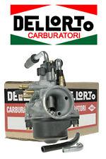 Carburateur PHBN 17.5 DELLORTO MBK Booster Bw's YAMAHA APRILIA PEUGEOT DERBI