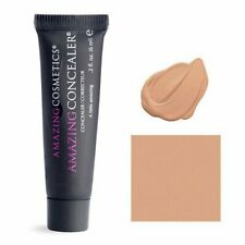 """Amazing Cosmetics """"amazing Concealer """" Medium Tan"""