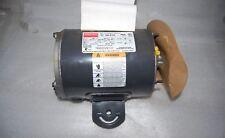 Dayton 6K410 Air Circulator Motor