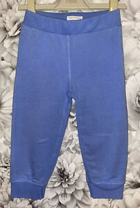 Boys Age 18-24 Months - Bellybutton Jogging Bottoms
