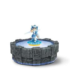 Skylanders Giants Wired Portal of Power Universal ( Wii WiiU PS3 PS4 PC ) Wired