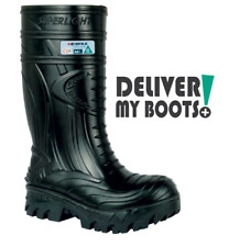 5be557dd686 COFRA Shoes for Men for sale   eBay