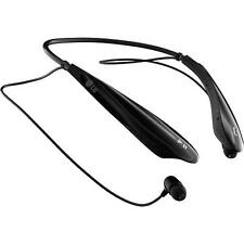 LG TONE PRO Wireless, Bluetooth Stereo Headset Head Phones