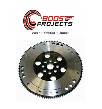 Competition Clutch 11.5lb/02-08 RSX/02-11 Civic SI/K20 Steel Flywheel/2-800-ST