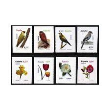 Año 2008 - 4376/83 Flora y Fauna