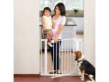 *CLEARANCE* Quality Sure Shut Orto Safety Gate / Baby Gate