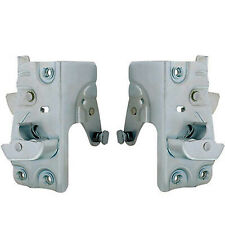 52-53-54-55 1st Series Chevy GMC Pickup Truck Right & Left Side Door Latch Pair
