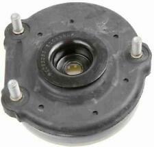 REPAIR KIT STRUT TOP MOUNT SACHS 803 126