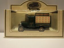 LLEDO LP26005 1934 CHEVROLET DELIVERY VEHICLE – WALKERS CRISPS #15
