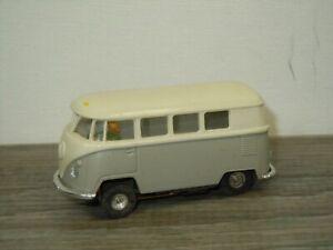 VW Volkswagen T1 - Faller AMS *50835