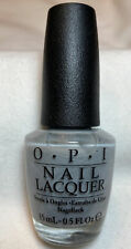 Opi Nail Lacquer, Black Label, Rare, Unopened, Cement The Deal