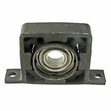 PTC HB88530 Drive Shaft Center Support Bearing $$$$$$$$$  SEE SHIP TAB DISCOUNTS