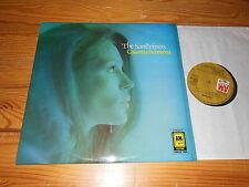 THE SANDPIPERS - GUANTANAMERA / A&M UK-LP (EX)
