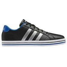 adidas Synthetic Fitness & Running Shoes for Men