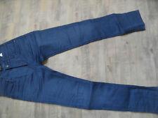 JACK&JONES coole slim fit Jeans TIM blue denim Gr. 28/32 NEU