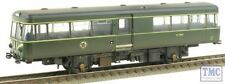 Heljan DC OO Gauge Model Railway Locomotives