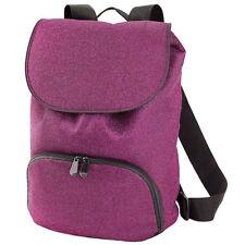 "Cheer Bags | Augusta Glitter Backpack | Glitter Printed Name | 12""W X 17""H X 8""D"