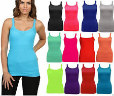 Unbranded Everyday Camisoles & Vests for Women