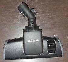 SPAZZOLA  Multiuso per aspirapolvere Samsung