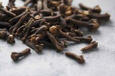 100g WHOLE CLOVES, AROMATIC SPICE **SPECIAL OFFER PRICE** BUY WITH CONFIDENCE