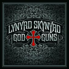 Best buy lyryrd skynyrd rock case studies