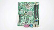 M863N Dell Optiplex 760 Socket LGA 775 BTX Desktop Motherboard