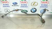 RANGE ROVER SPORT L320 POWER STEERING PIPES PIPE 7H32-5F494-AA