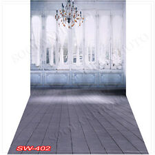 Indoor 10'x20'Computer/Digital Vinyl Scenic Photo Backdrop Background SW402B88