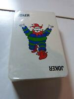 jeu de cartes michelin - (fig)