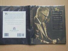 Gordon MacQuarrie Sporting Treasury 1998 First Edition First Printing Hb/Dj