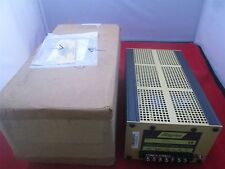 Acopian Power Supply  A36MT230 new