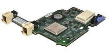 Q-Logic Ethernet (RJ-45) Network Cards