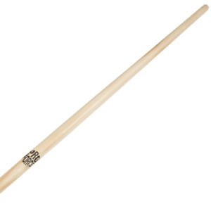 ProForce Competition Bo Staff Natural Wood Lightweight Stick 7 Sizes to Choose