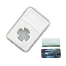 Holder PCCB Protector Coin Display Slab for NGC PCGS Grade Collection Box 21MM