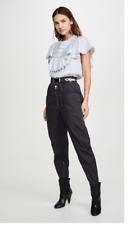 New! Isabel Marant Etoile Pleyel Blouse Size 40