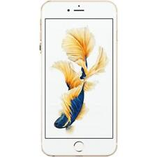 Apple iPhone 6s Plus - 16GB - Gold (T-Mobile) A1687