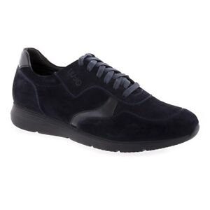 Fashion Shoes LIUJO Man Size 45 - LJ317C-B-45