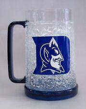 Duke Blue Devils Freezer Mug (1 Mug)