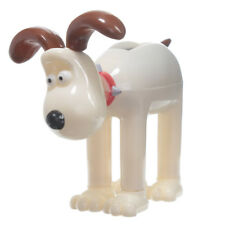 Puckator Collectable Licensed Solar Powered PAL - Gromit