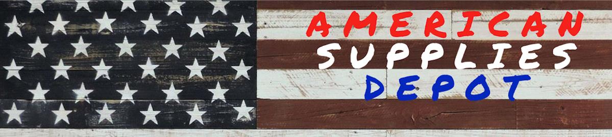American Supplies Depot
