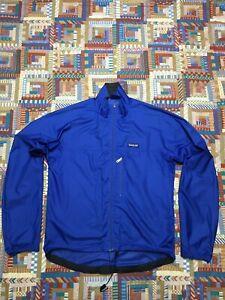 Patagonia Men Jacket Size S